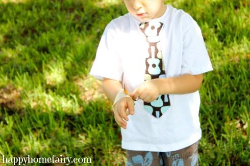 nature bracelets3