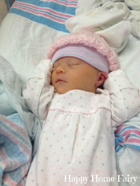 baby jane2