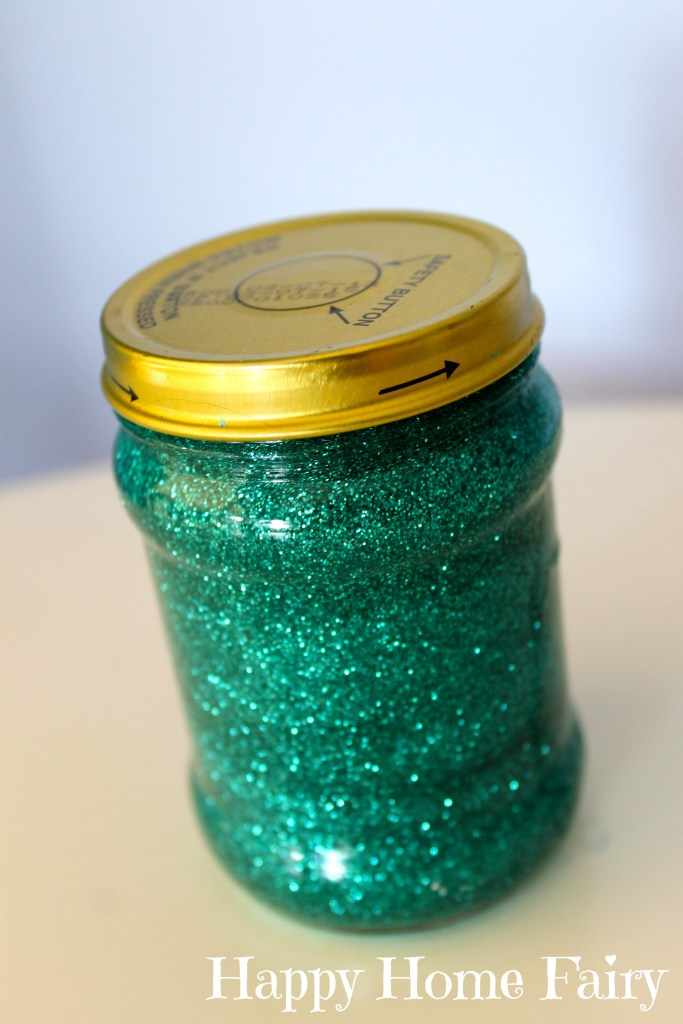 the-calm-down-glitter-jar.jpg