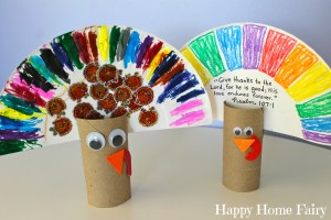 easy-turkey-craft.jpg