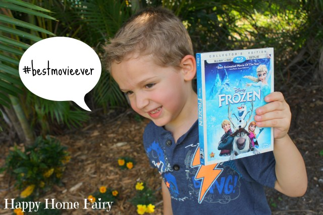 frozen giveaway2.jpg