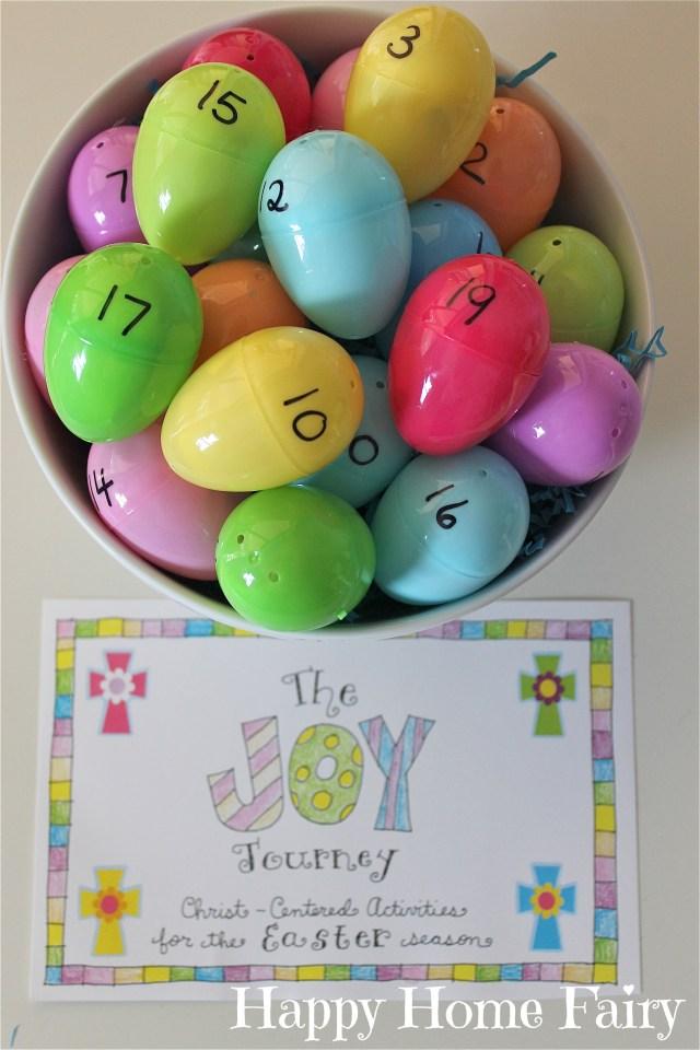 The Joy Journey - Christ-Centered Activities for the Easter Season 6.jpg