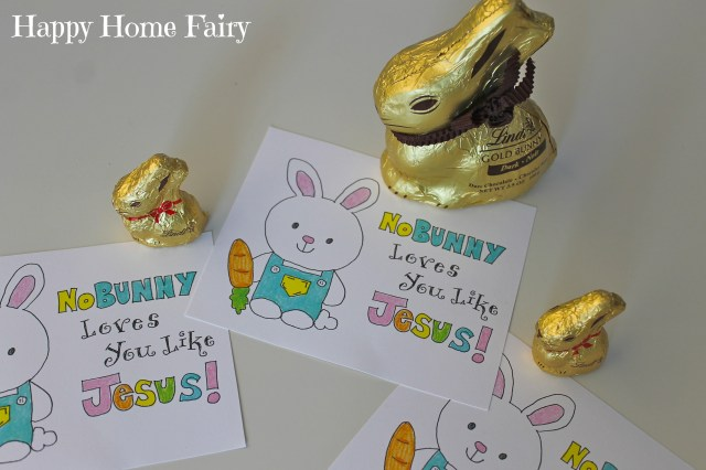 adorable free printable from happy home fairy1.jpg
