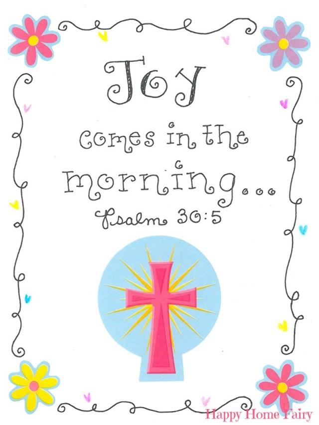 joy comes in the morning.jpg