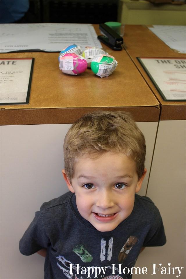 mailing eggs - so fun!.jpg
