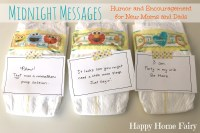 Funny Diaper Sayings For Baby Shower - 1000+ ideas about ...