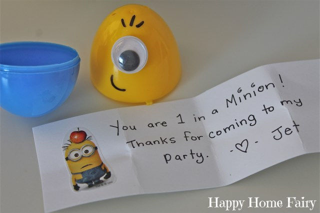 minion party 4.jpg
