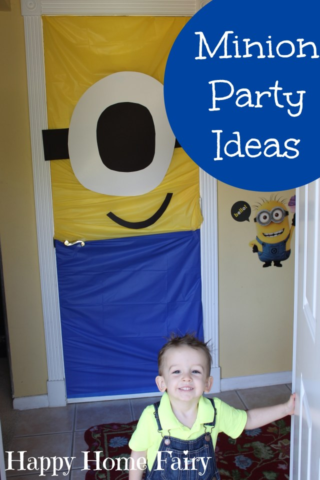 minion party ideas.jpg