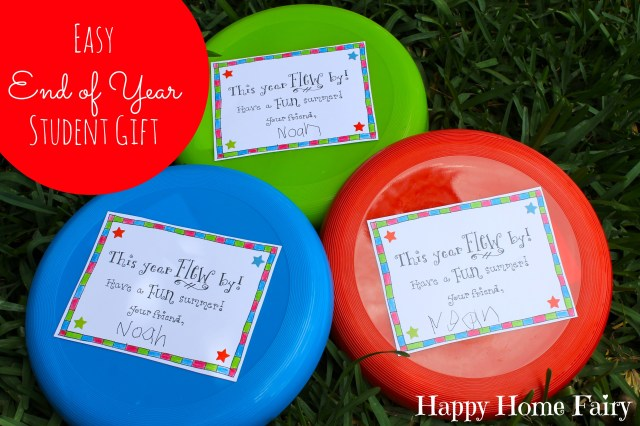easy end of year student gift - FREE Printable! love this so much!.jpg