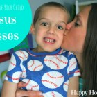 how-to-give-your-child-jesus-kisses-the-sweetest-little-thing-to-add-to-our-bedtime-routine1