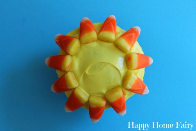 sunshine cupcakes 2.jpg