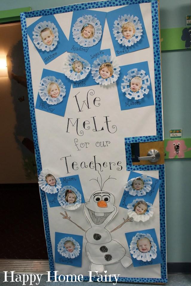 teacher door 1.jpg
