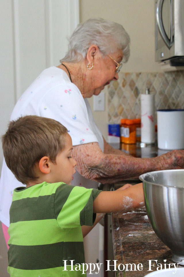 baking with grandmommy 3.jpg