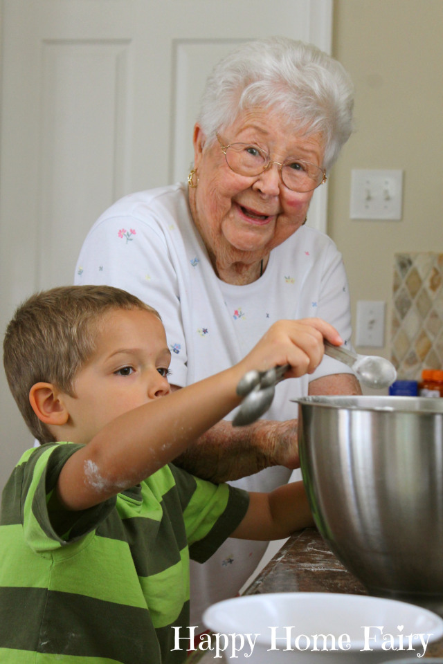 baking with grandmommy.jpg