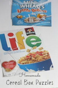 cereal-box-puzzles