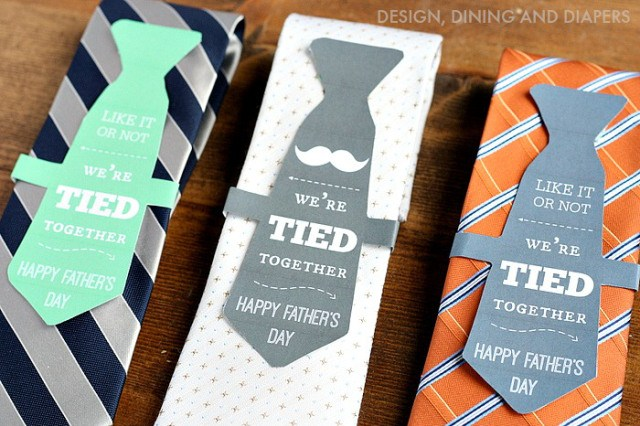 father's day printable 11