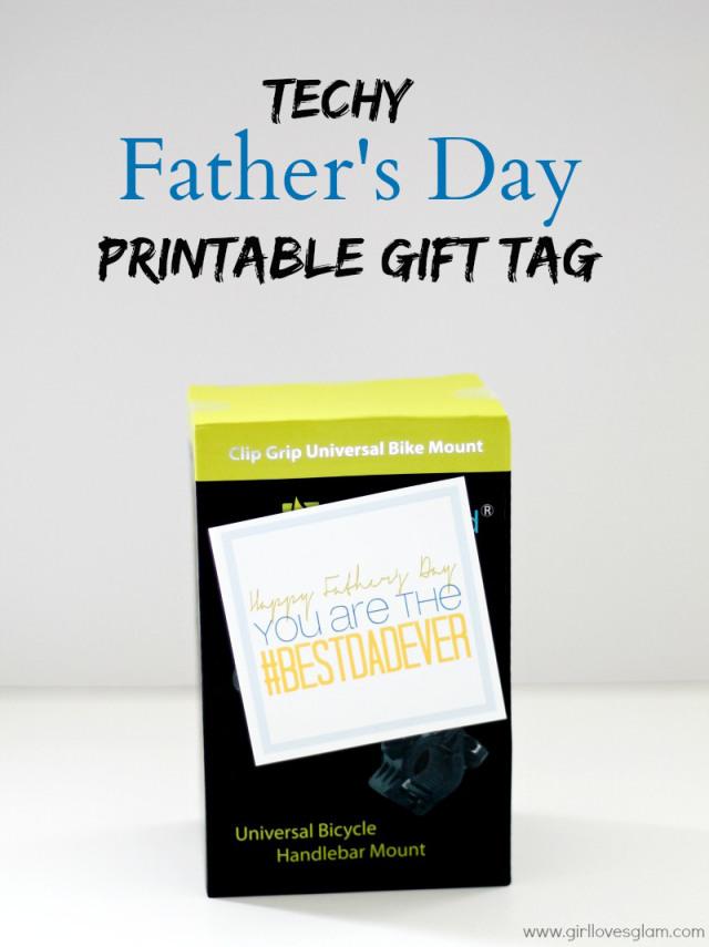 father's day printable 1