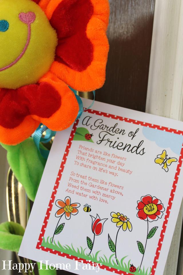 garden of friendship 2.jpg