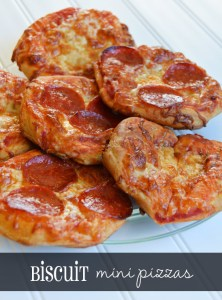 mini-biscuit-pizza-recipe