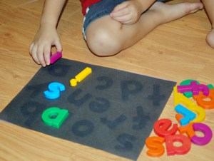 sunbleach-puzzle2