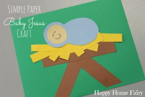 simple-paper-baby-jesus-craft-at-happyhomefairy-com1