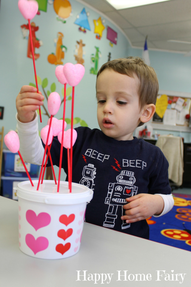 fine motor activity for valentine's day 4