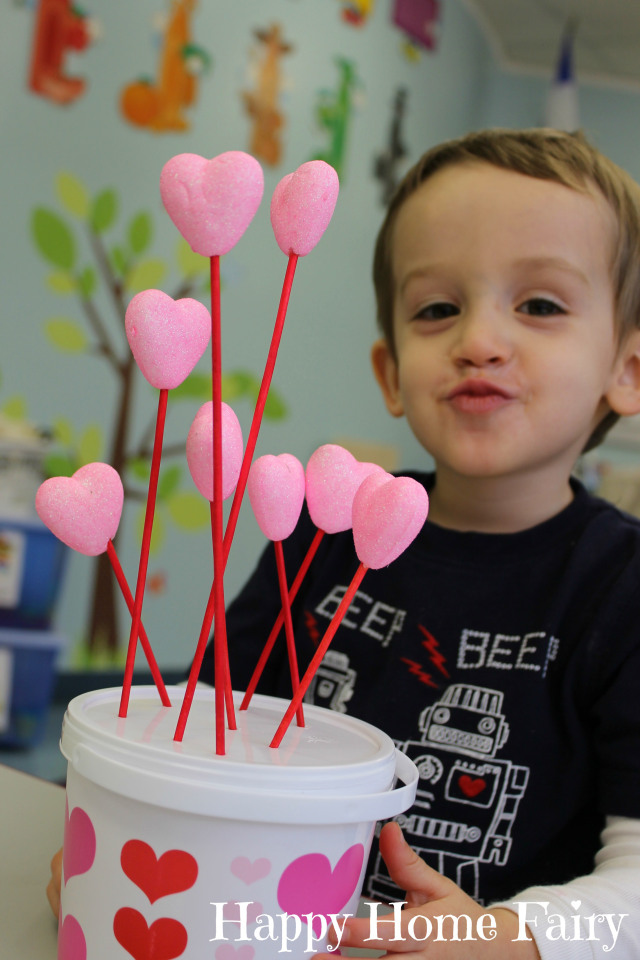 fine motor activity for valentine's day 5