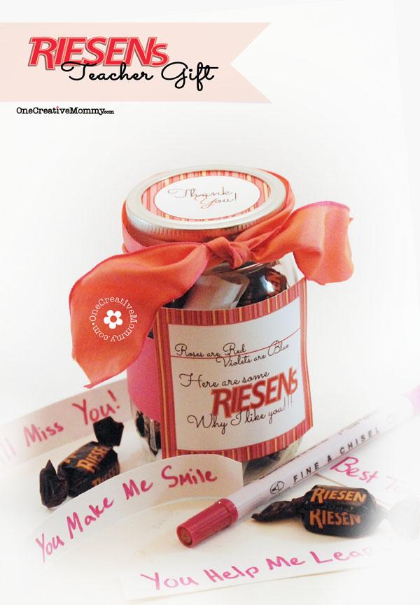 Riesens-Teacher-Gift-Riesens-Why-I-Like-You1