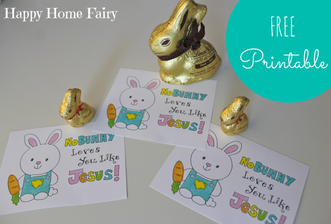 adorable free printable from happy home fairy!.jpg