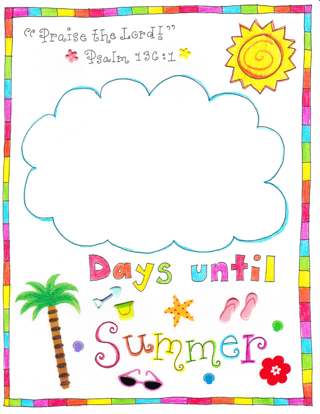 Summer Countdown_0001