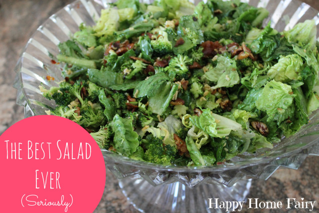 the best salad EVER.jpg