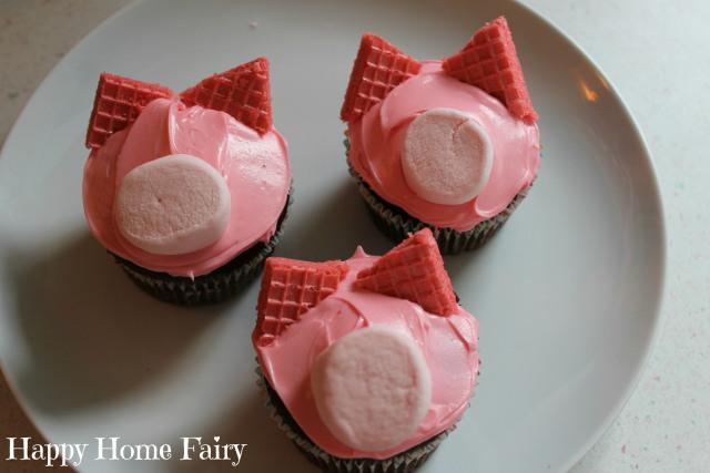 pig cupcake5