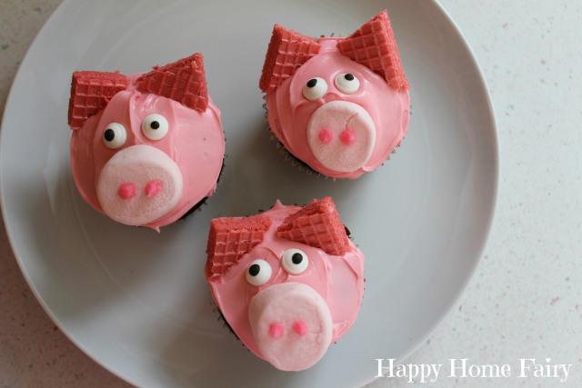 pig cupcake6