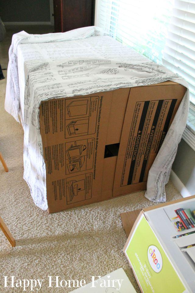 big box fun 6
