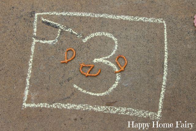 chalk game 3
