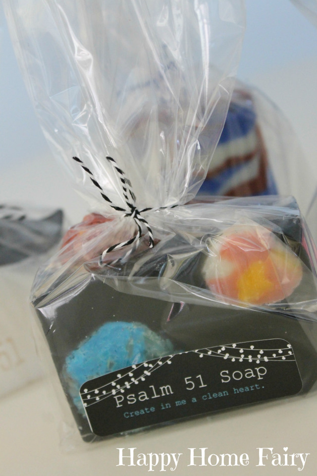 psalm 51 soap giveaway 2