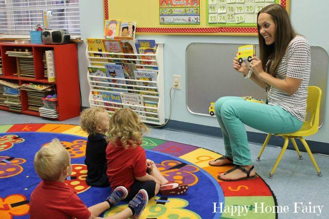preschool morning meeting tips 1