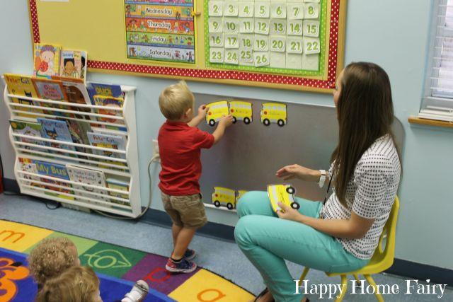 preschool morning meeting tips 2