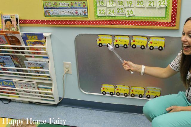 preschool morning meeting tips 3