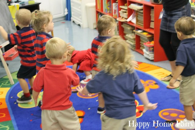 preschool morning meeting tips 4