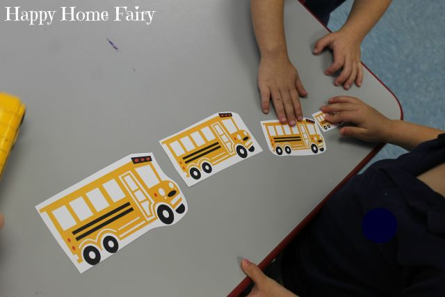 school bus 4