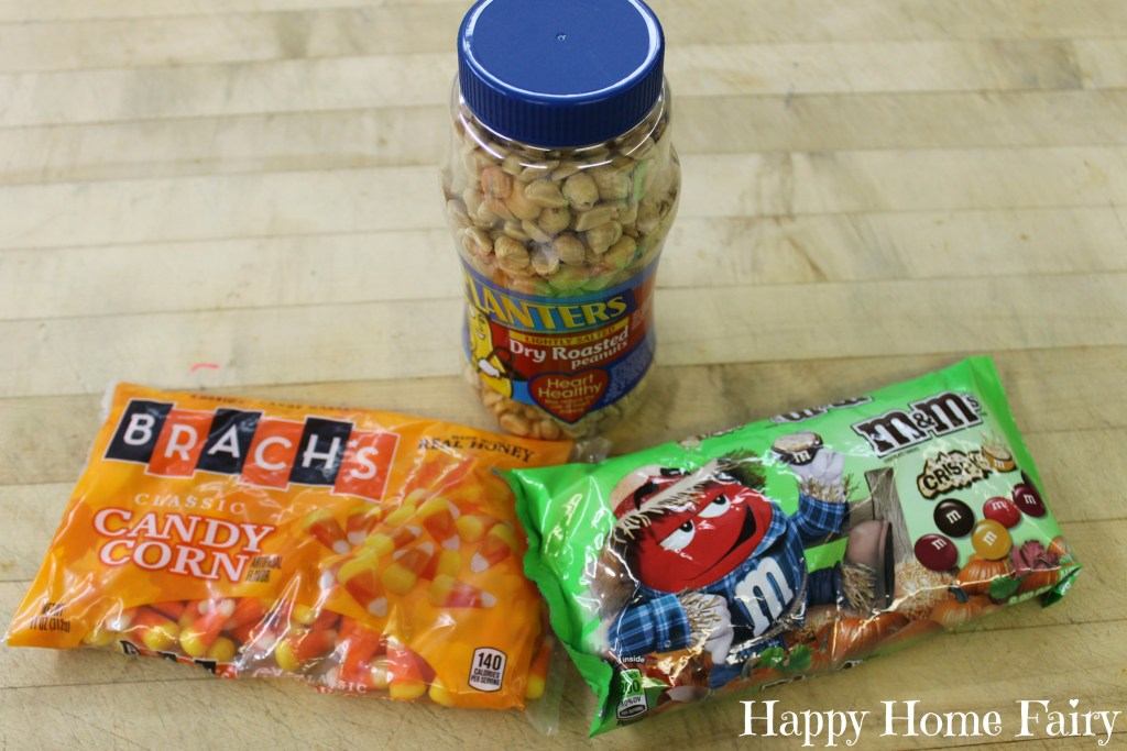 simple snack mix 1