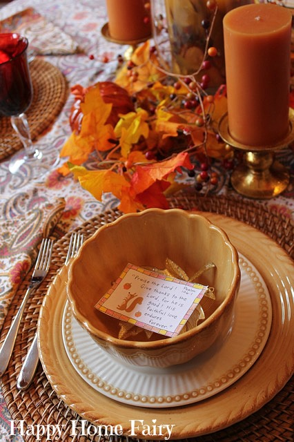 thanksgiving cards free