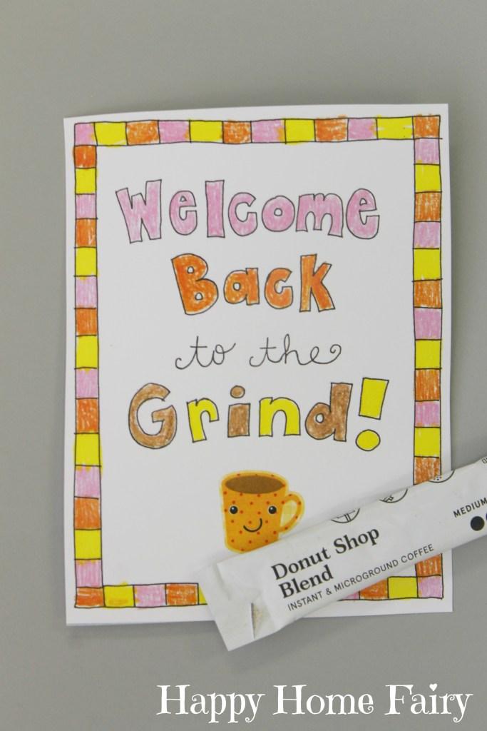 back to school teacher gift5