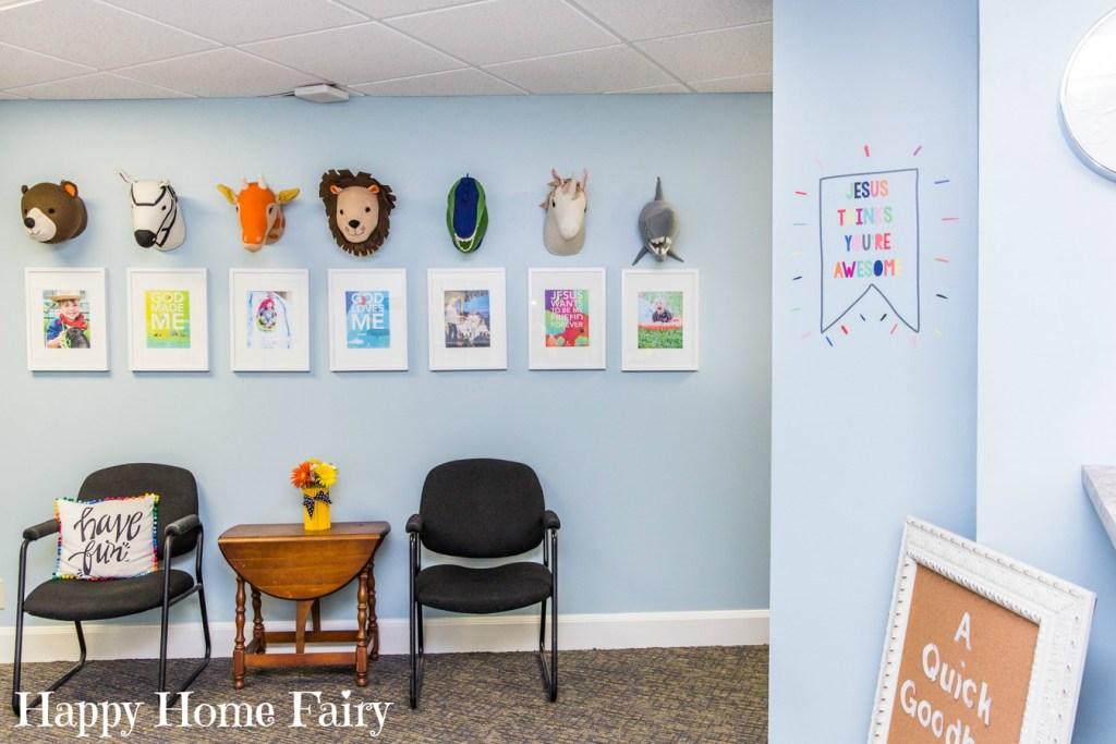 preschool welcome center 10
