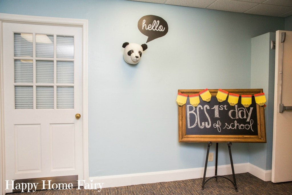 preschool welcome center 3
