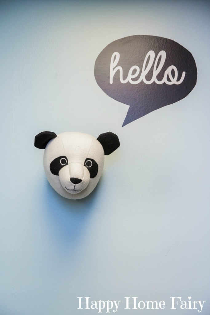 preschool welcome center 4