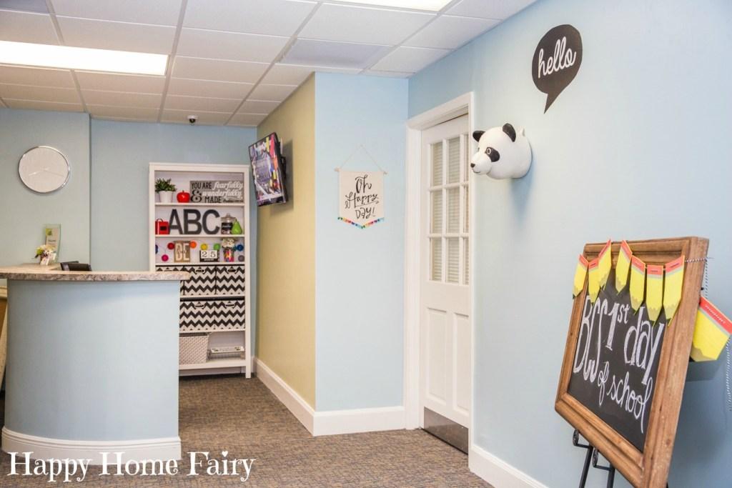 preschool welcome center 5