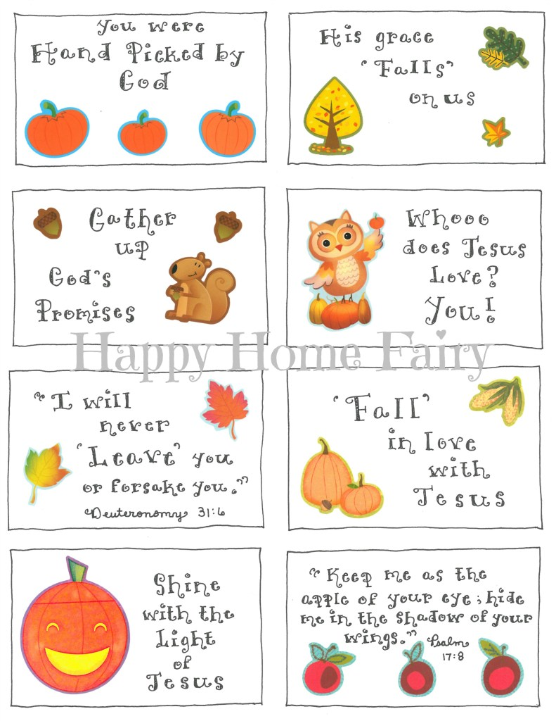 adorable-free-printable-fall-inspirational-lunchbox-notes-from-happy-home-fairy