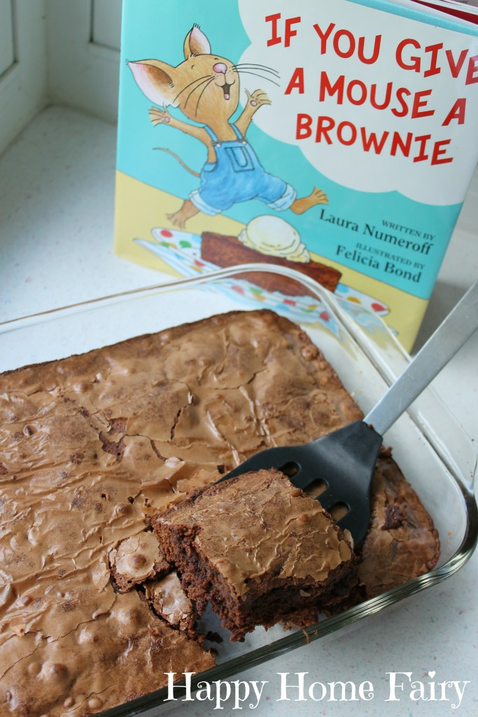 if-you-give-a-mouse-a-brownie-12